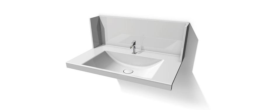 burgbad mineralguss produkte waschtisch cconceptwall. Black Bedroom Furniture Sets. Home Design Ideas
